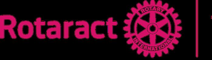Rotaract Club Weiden