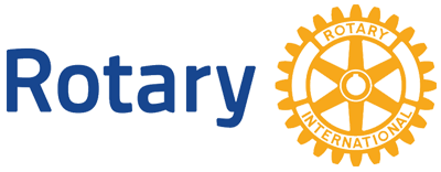 rotary international rotaract club weiden rotaract logo transparent rotaract logo creator